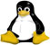 Linux and Open-Source Online Backup