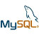 MySQL Database Online Backup